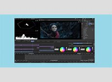 4 Best Free Animation Software Most Popular In 2020