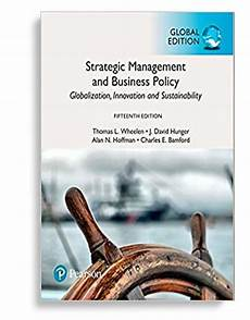 Business Management Textbook Pdf Oxynux Org