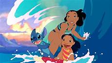 lilo stitch gets live disney remake and fans