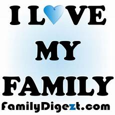family digezt starts from within articles