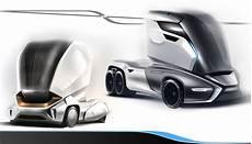 Auto Design Concept Scholarship For Spd Master In Car Design The Winner Car