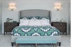 Cool Bedroom Ls 25 Master Bedroom Lighting Ideas