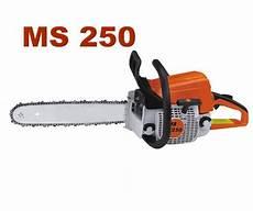 Stihl Ms250 Chainsaw Parts Diagram Car Interior Design
