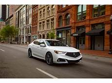 acura tlx 2020 review 2020 acura tlx prices reviews and pictures u s news