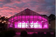 Led Lights Greenhouse A Decade Of Green Grants The Ucsb Current