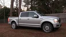 2019 ford f150 2019 ford f150 limited