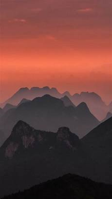 china flower iphone wallpaper in guilin china landscape nature iphone wallpaper