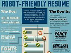 Resume Advise Resume Tips Fotolip Com Rich Image And Wallpaper