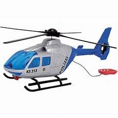 Malvorlagen Polizei Helikopter Polizei Helikopter Dickie Toys Mytoys