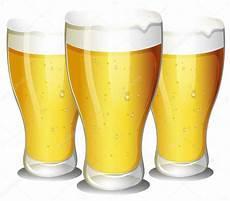 immagini bicchieri di bicchieri di vettoriali stock 169 interactimages