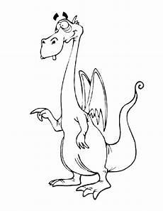 Ausmalbilder Zum Ausdrucken Dragons Drachen Malvorlagen Kostenlos Zum Ausdrucken
