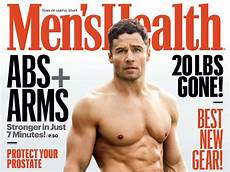 Men S Health Chart Hearst Agrees To Buy Men S Health Owner Rodale