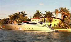how to live your best luxury lifestyle a complete guide