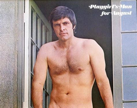 Suni Sweeney Nude