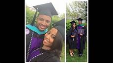 Graduation Goals Relationship Goals Spring 2015 Masters Graduation Youtube