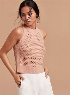 knit trends for summer 2020 журнал ярмарки мастеров