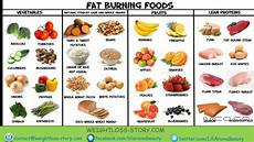 Diet Chart For Girl To Lose Weight Diet Plan For Women To Lose Weight Diet Plan