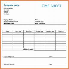 Employee Time Sheets Template 8 Employee Timesheet Spreadsheet Excel Spreadsheets Group