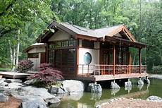 Home Design Asian Style Top 10 Japanese House Design 2017 Theydesign Net