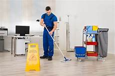 Job For Cleaning Houses Benefits Of A Well Stocked Cleaning Trolley Worthview