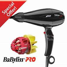 Babyliss Pro V1 Volare Ferrari Designed Engine Hair Dryer Babyliss Pro V1 Volare Ferrari Designed Engine Hair