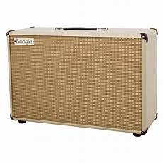 mesa boogie california tweed 2x12 cabinet beau monde guitars