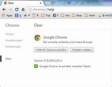 Library Application Support Library Application Support Google Chrome