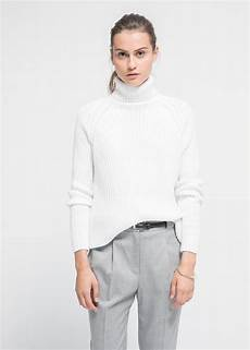 turtleneck sleeve tenworld pin by nicky haller on stylish styles sweaters for