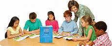 Overview Scholastic Guided Reading Programs