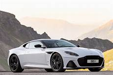 2019 Aston Dbs by 2019 Aston Martin Dbs Superleggera White 82 Motortrend