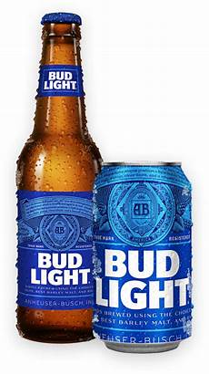 budlight papa distributing company
