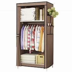 students dormitory small wardrobe single cloth wardrobe