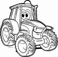 Ausmalbilder Kostenlos Ausdrucken Trecker 99 Neu Ausmalbilder Traktor Mit Frontlader Fotografieren