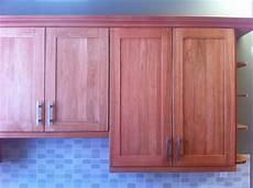 how to adjust the alignment of cabinet doors