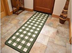 Details about Non Slip Rubber Backing Long Narrow Hall Rugs Kitchen Floor Carpet Runner Mats