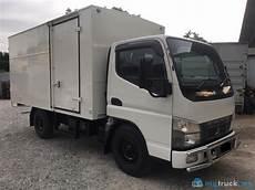 2015 Isuzu Nlr85 4 800kg In Kuala Lumpur Manual For Rm76