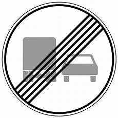 Malvorlagen Verkehrsschilder Ausdrucken Verkehrsschilder Malvorlagen Kostenlos Zum Ausdrucken