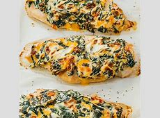 Oven Baked Chicken Breast   Healthy Meal Prep Recipes
