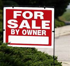 Owner Sale Property Save 6 Of Your Home Price When Selling For Sale By Owner
