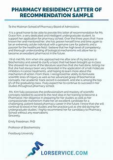 Pharmacy Essays Pharmacy Essays Essay Example Page 3 Ppa Competition Open