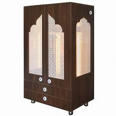 pooja cabinets uk cabinets matttroy