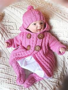 items similar to baby sweater hat socks set knit