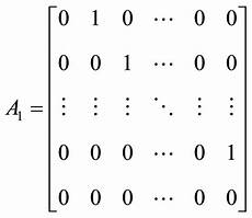 Optimal Control For Time Delay Bilinear Systems With