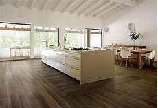 rivestimenti effetto legno gres porcellanato effetto legno calore e praticit 224