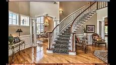 Picture Of House For Sale 3 Bedroom Homes For Sale Pittsburgh Pa Real Estate Video
