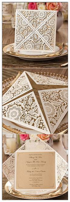 Rustic Country Wedding Invitations Top 10 Chic Country Rustic Wedding Invitations With Free