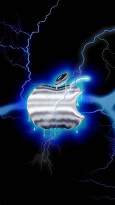 blue thunder wallpaper iphone 6 71 best images about apple lightning on