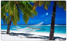 Malvorlagen Meer Und Strand Englisch H 228 Ngematte Palmen Strand Wandtattoo Wandsticker