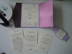 skabeloner til bryllupsinvitationer disse bryllupsinvitationer har jeg designet sidste 229 r til