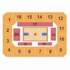 Cameron Indoor Stadium Seating Chart Cameron Indoor Stadium Seating Chart Durham